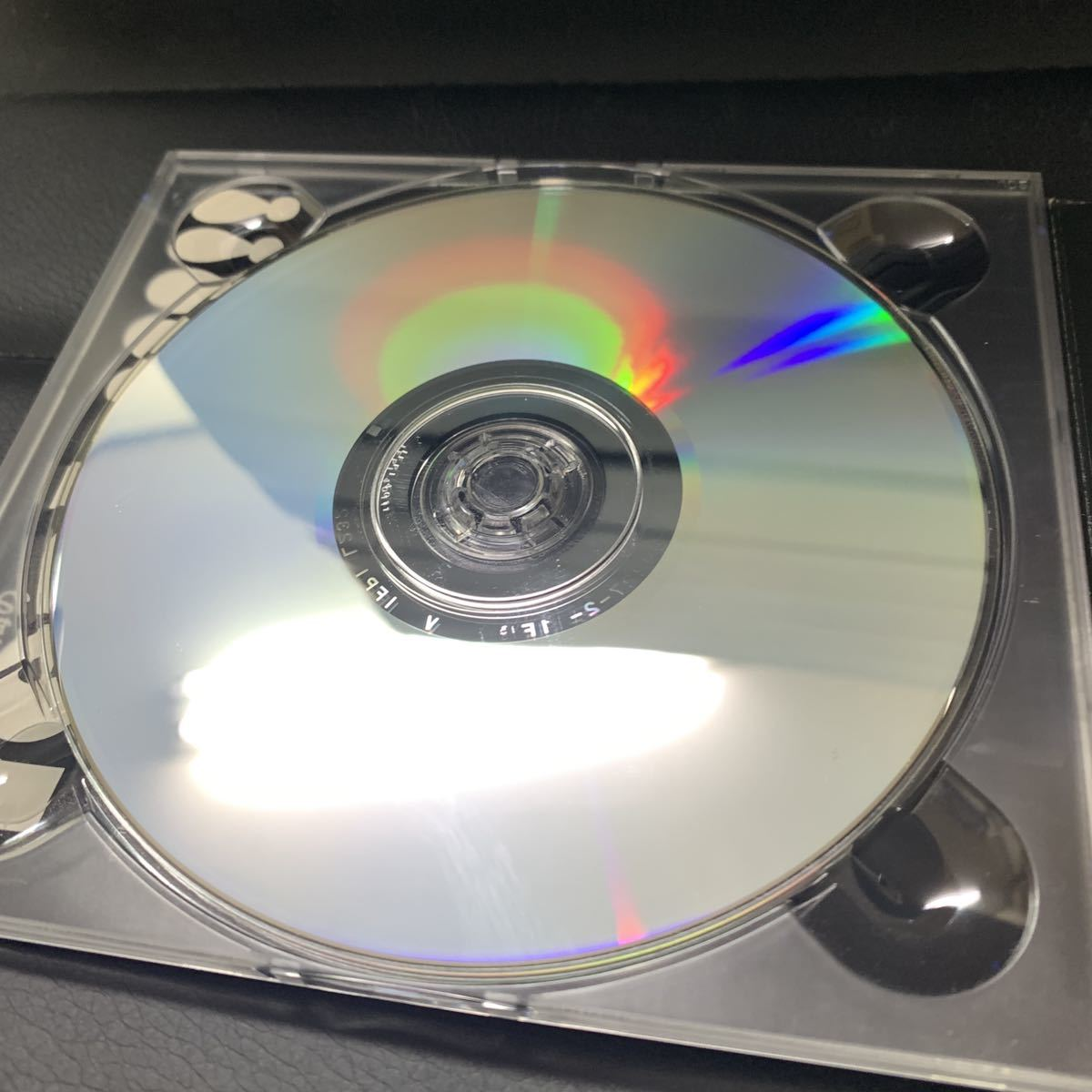 サザンオールスターズ 海のYeah CD_画像3