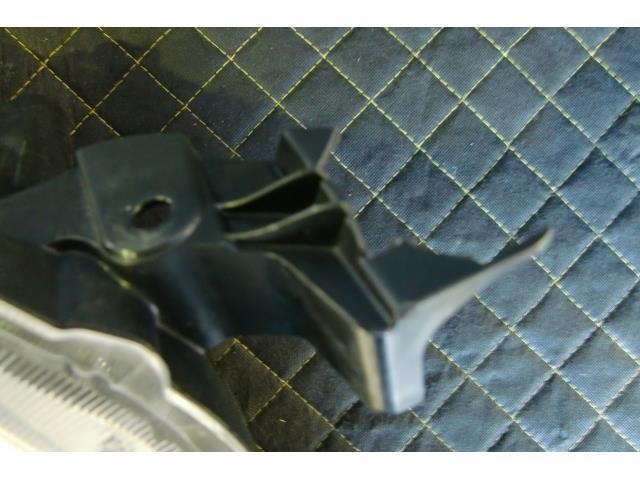 スペーシア MK42S 右ヘッドライト_画像4