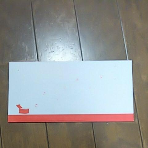 ◆マツモトキヨシ◆商品券 ◆5,000円分◆送料84円◆_画像5