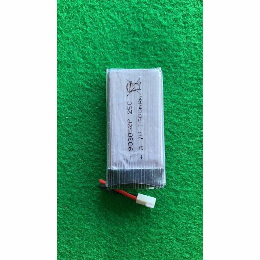 ドローン KY101D バッテリー 1個