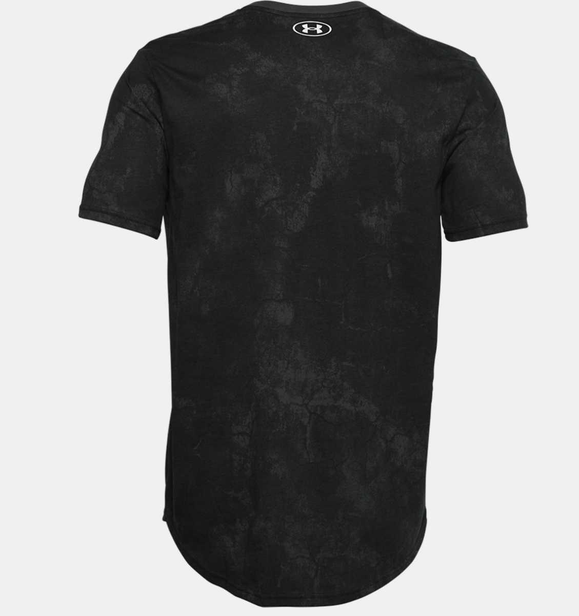アンダーアーマー×ザ・ロック project rock UNDER ARMOUR Tシャツ NIKE ショートパンツ gymshark ジムシャーク T-SHIRT ナイキジョーダン