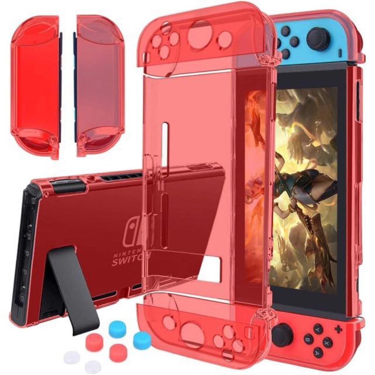 Nintendo Switch 保護フィルム 任天堂スイッチ 強化ガラス
