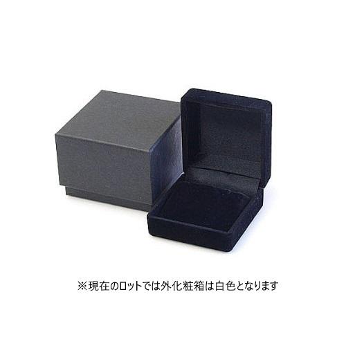 ピアス/ネックレス/イヤリング プレゼント 高級ジュエリーケース/アクセサリーボックス/ブラック ハンドメイド/収納/箱/BOX/ギフト/贈り物_画像1