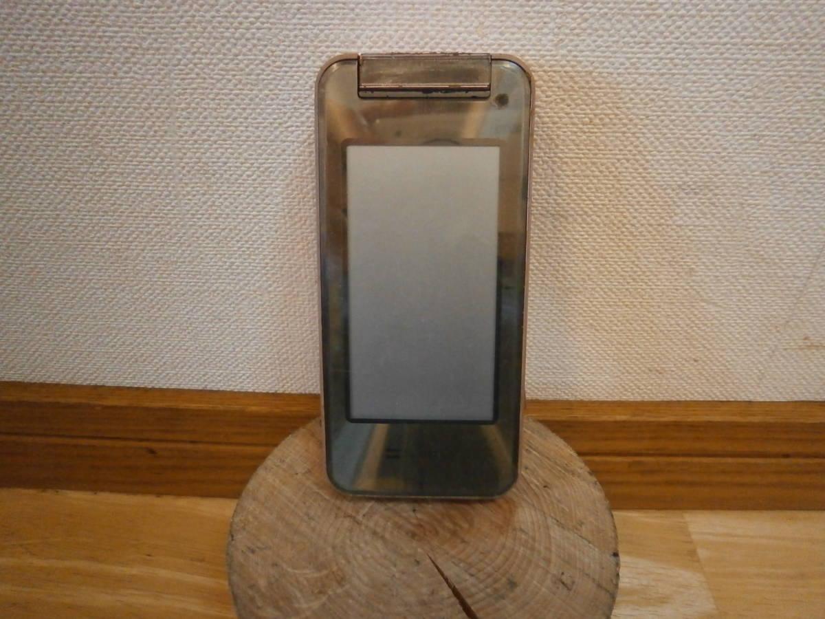●SoftBank 944SH 初期化OK ③●検)ドコモ ガラケー ケータイ ソフトバンク ガラケー SHARP シャープ 携帯電話 充電器 ガラケ docomo_画像1