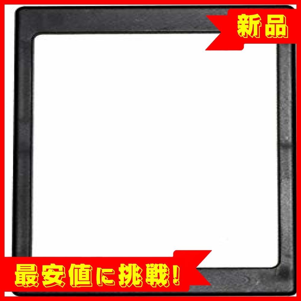 【新品!決算処分☆】KAUMO 2.5インチ SSD/HDD用スペーサー 7mmを9.5mm厚に変換 耐熱シール付き KM-29_画像3