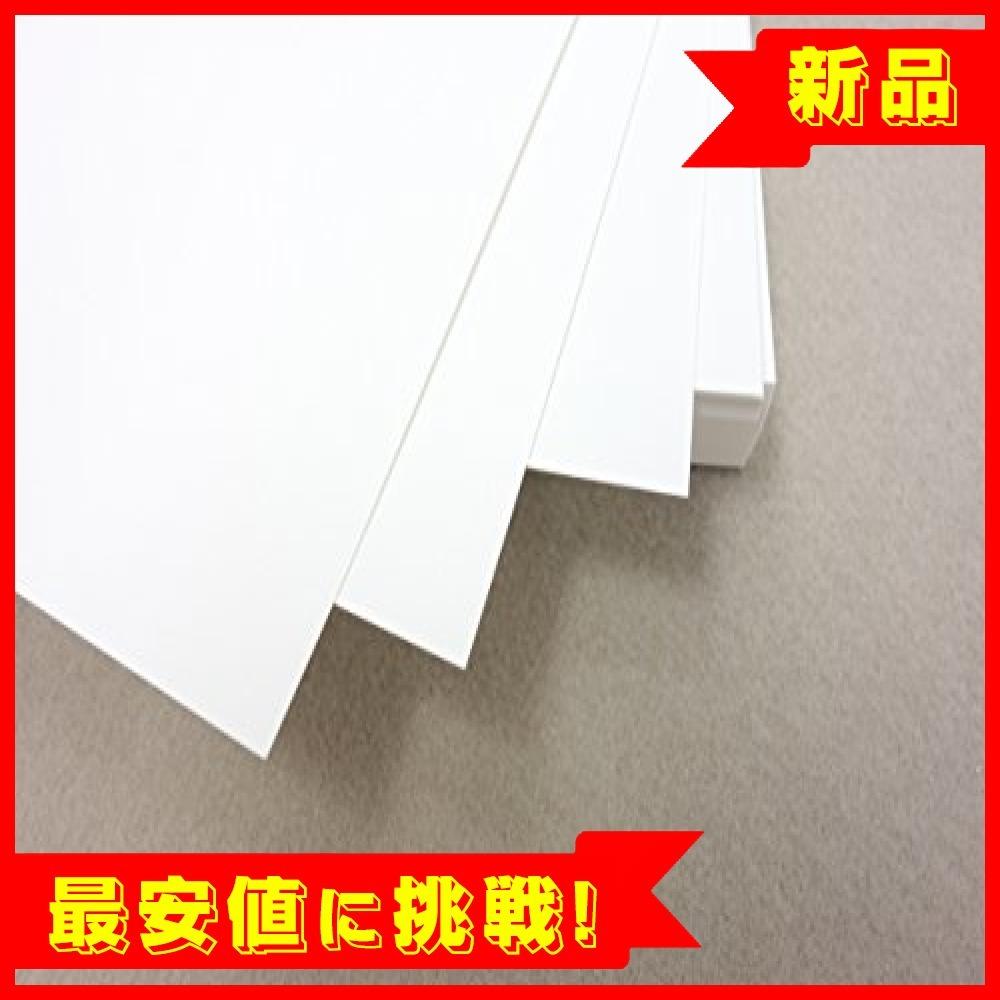 【新品!決算処分☆】 A4 コクヨ ケント紙 A4 100枚 157g セ-KP19_画像4