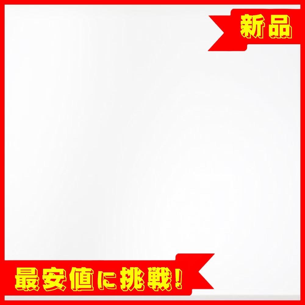 【新品!決算処分☆】 A4 コクヨ ケント紙 A4 100枚 157g セ-KP19_画像5