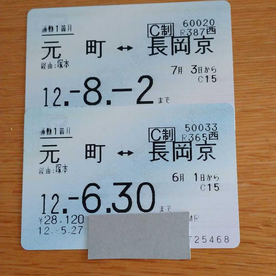 代 定期 定期券|東急電鉄