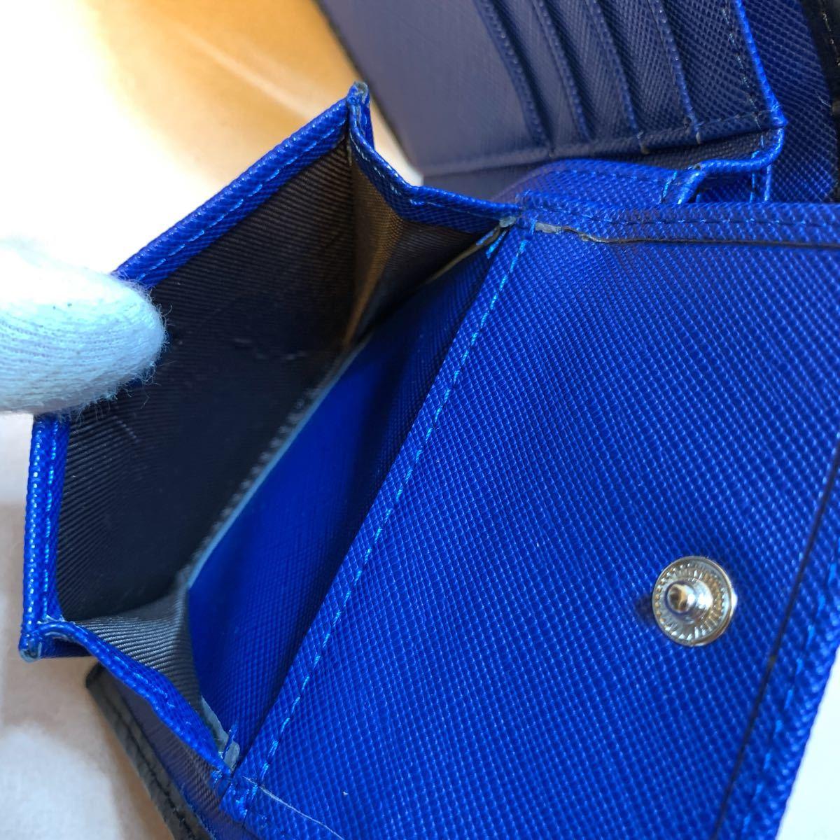 ハンドメイド カーボンレザー 二つ折り財布 ウォレット コインケース 牛革 レザー メンズ財布 ビジネス 紳士 革財布ブランド