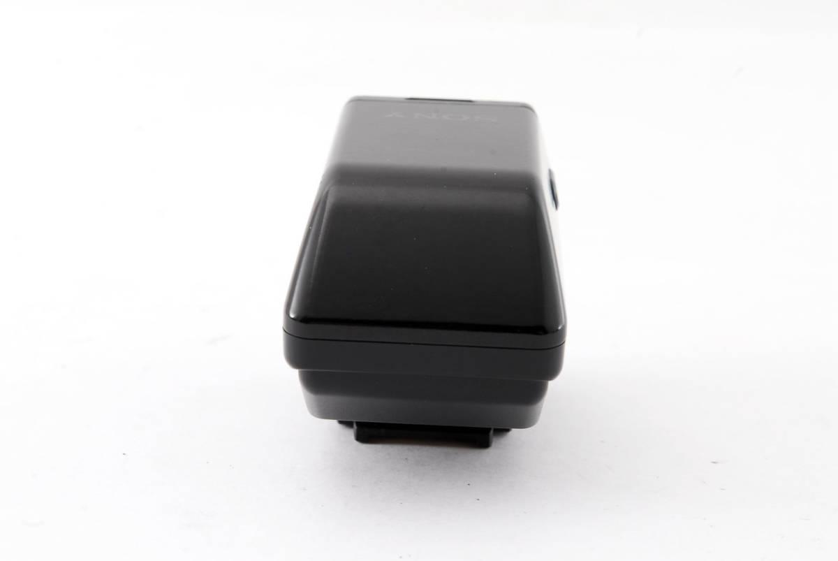 ■美品■ ソニー SONY FDA-EV1MK 電子ビューファインダー ミラーレス #3559STC0118FE22_画像5