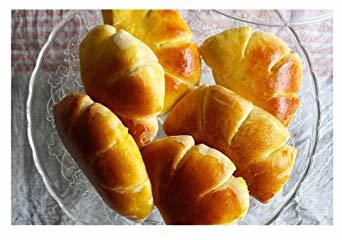 BAKING MASTER 春よ恋100%国産小麦パン用強力粉 2kg_画像6