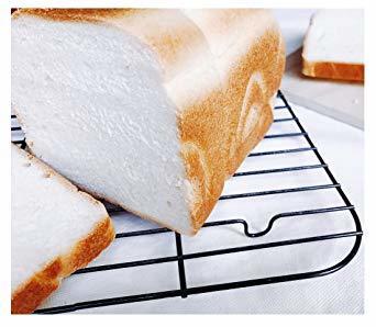BAKING MASTER 春よ恋100%国産小麦パン用強力粉 2kg_画像4