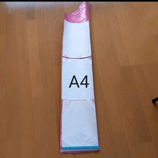 sale革ハギレ 薔薇型押し パールピンク レザークラフト