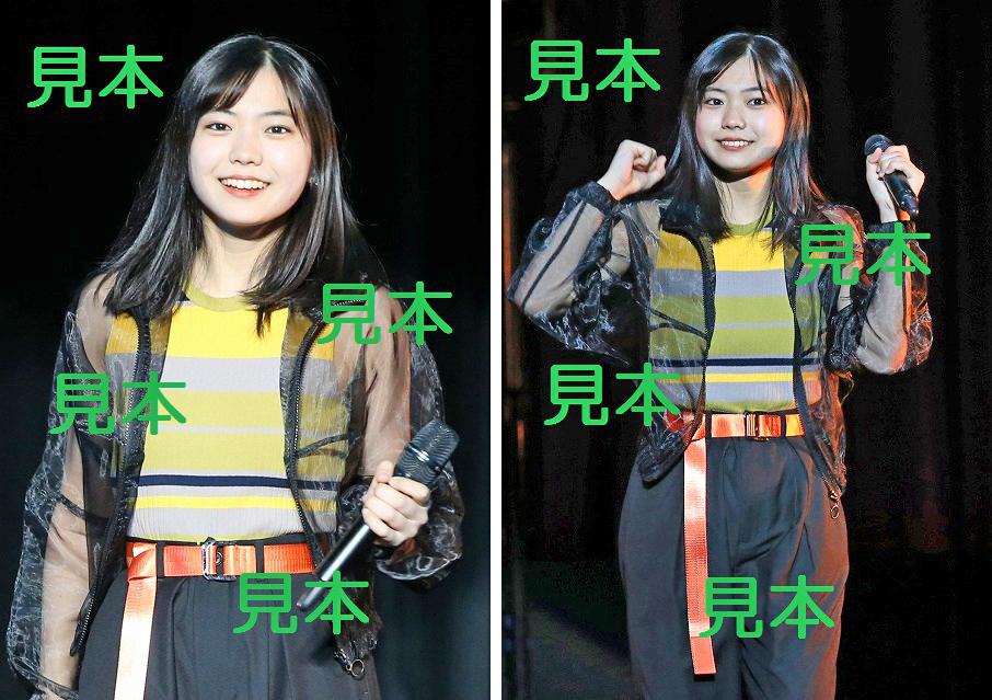 【アンジュルム9期】川名凜ちゃん応援スレ Part9【ケロンヌ🐸】 YouTube動画>4本 ->画像>83枚