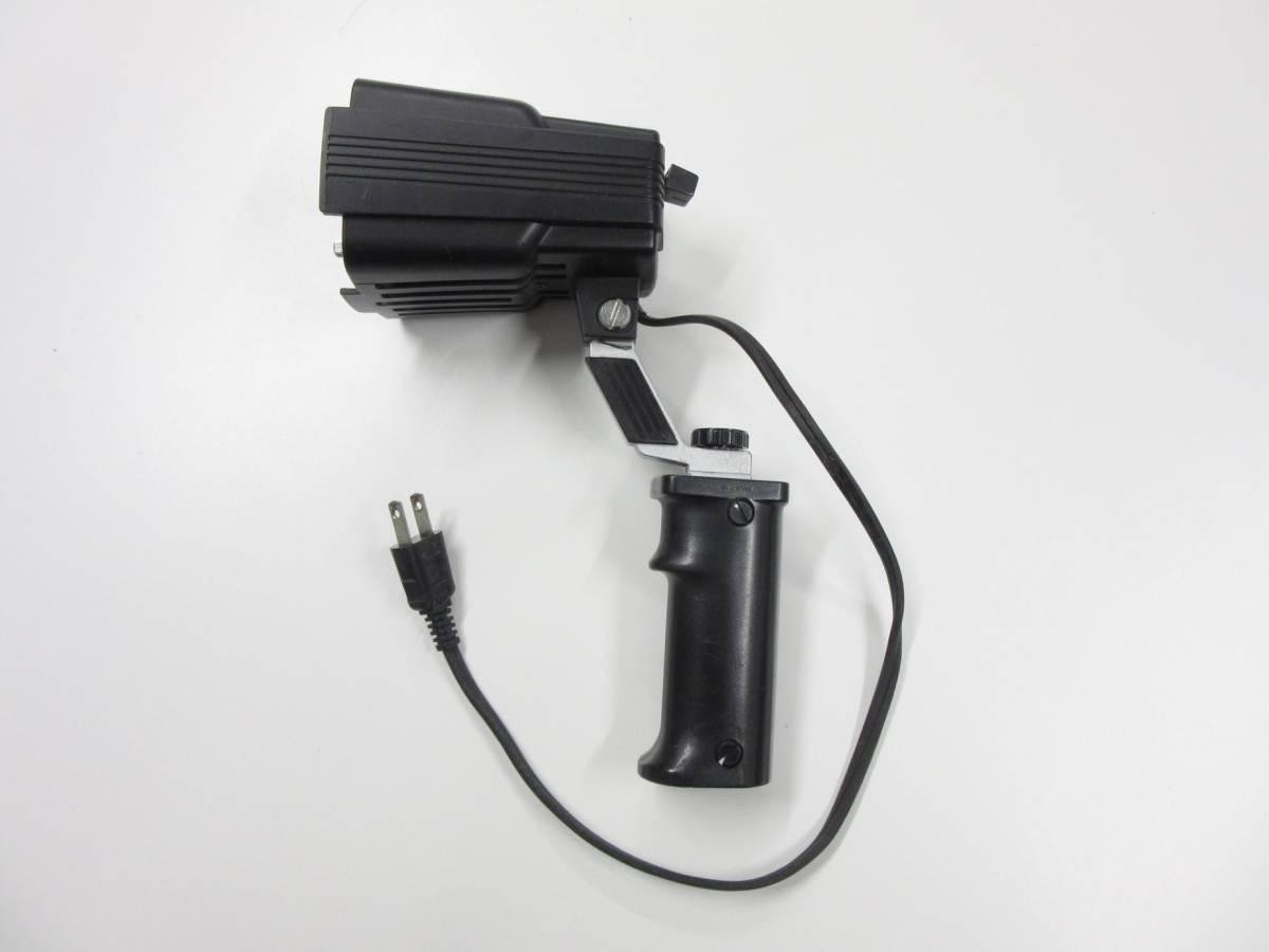 LPL ビデオライト 200W VL-202_画像2