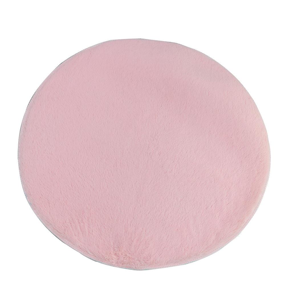 折り畳み 子供 遊び プリンセス城 屋外 ルーム 装飾 おもちゃ 女の子 ピンク mat テント キャンプ アウトドア_画像1