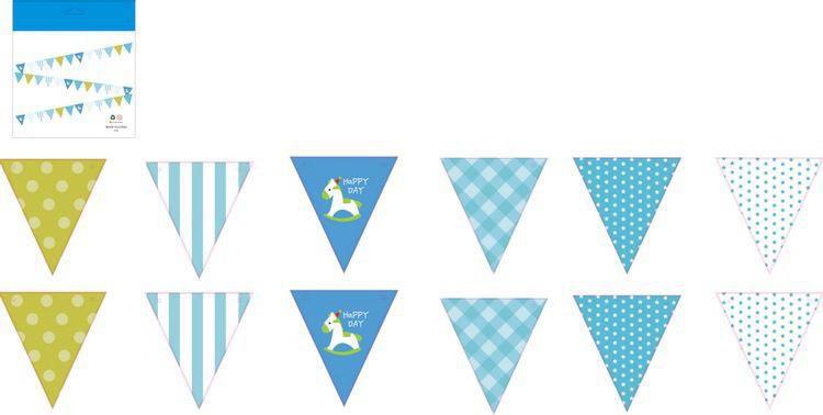 子供 ティピ キッズ 屋内 ベッド 家 ポータブル リトル ハウス ティーピー GR0025flag1 テント キャンプ アウトドア_画像1