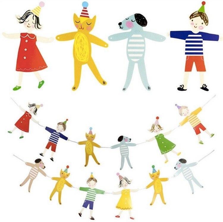 ポータブル 子供 ティピ キッズ ハウス ウィグワム 女の子 屋外 ティーピー ゲーム テント Tipi Flag1 テント キャンプ アウトドア_画像1