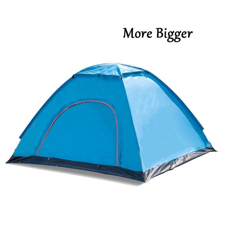 ポータブル 子供 ウィグワム ティピ 赤ちゃん 屋外 防水 プレイ リトル ハウスティーピー GR0019macaron テント キャンプ アウトドア_画像3