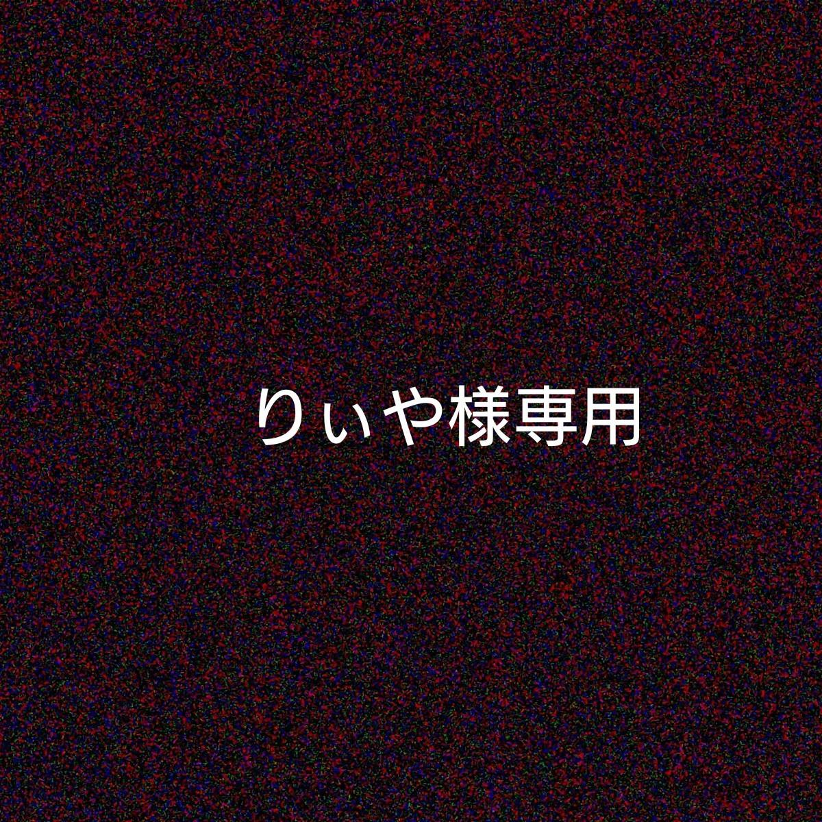 全巻セット ドラゴンボール 鳥山明 英語 漫画 洋書 マンガ コミック