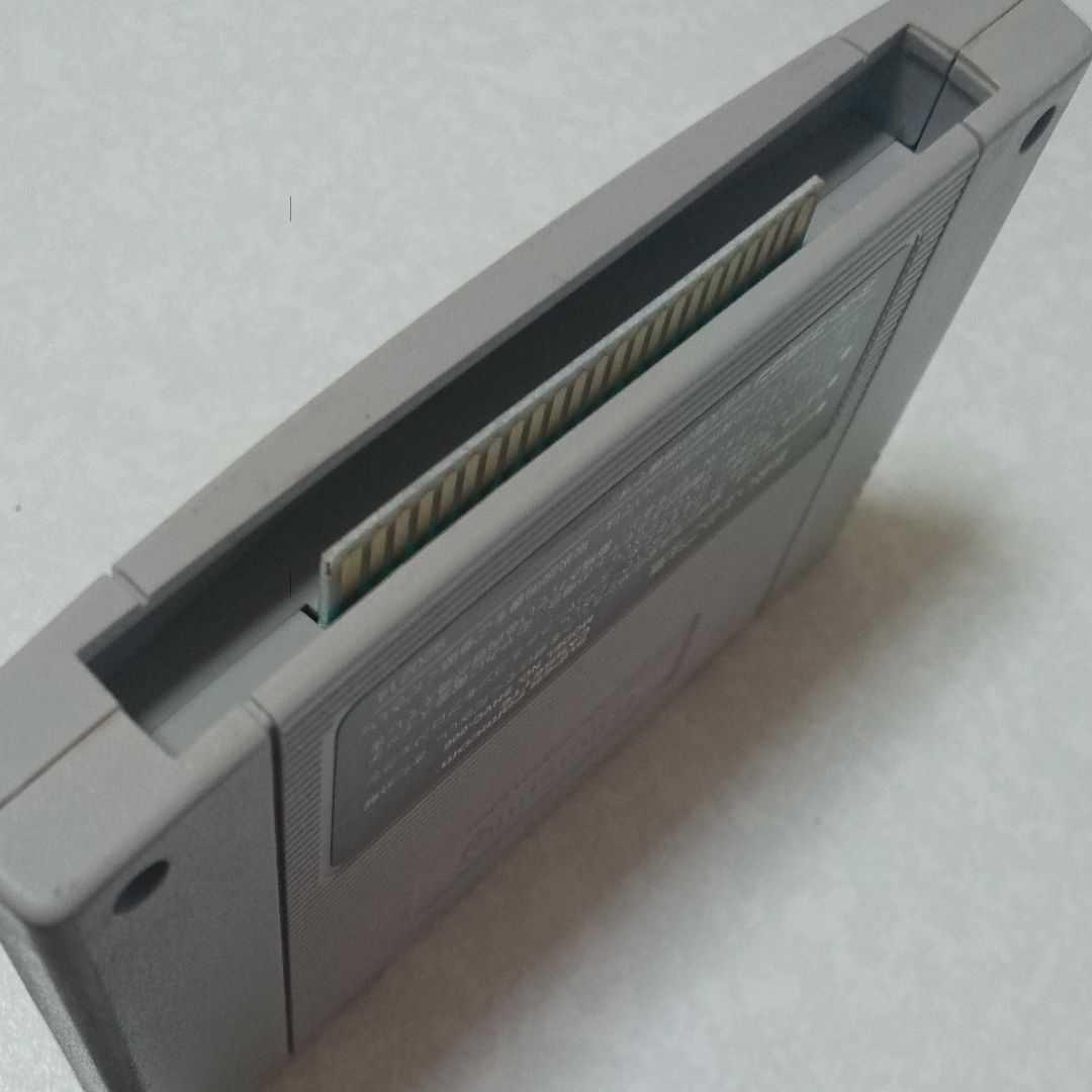 ジョジョの奇妙な冒険 電池交換 スーパーファミコン スーファミ SFC