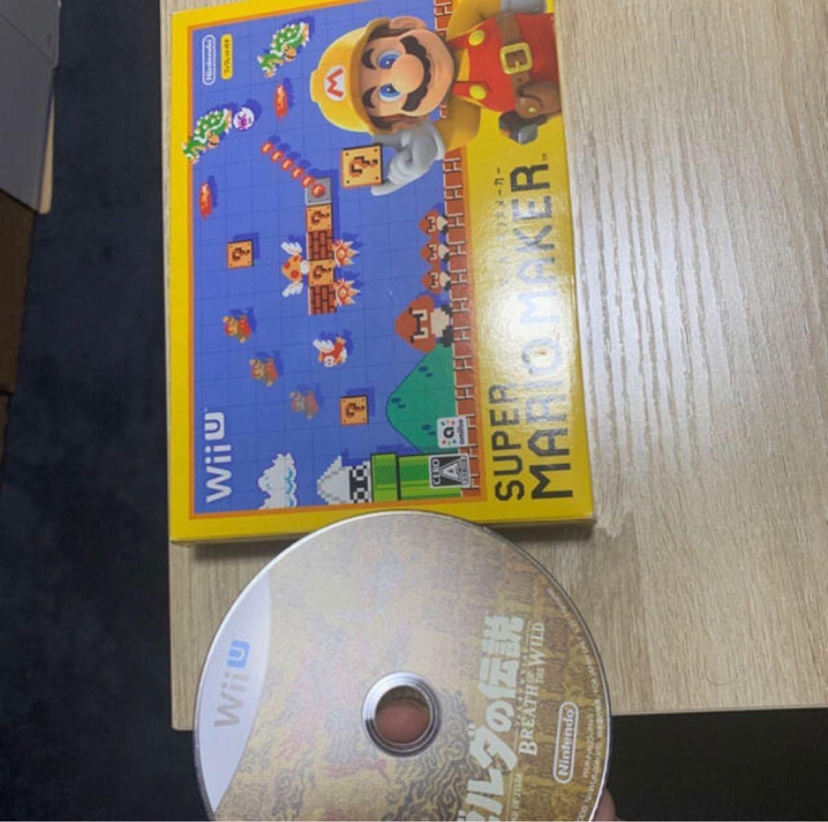 「Wii U すぐに遊べるマリオカート8セット(シロ)/Wii U/WUPSWAGH/A 全年齢対象」ゼルダ
