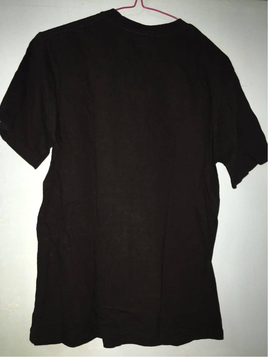 stussyTシャツ 【Sサイズ】_画像5