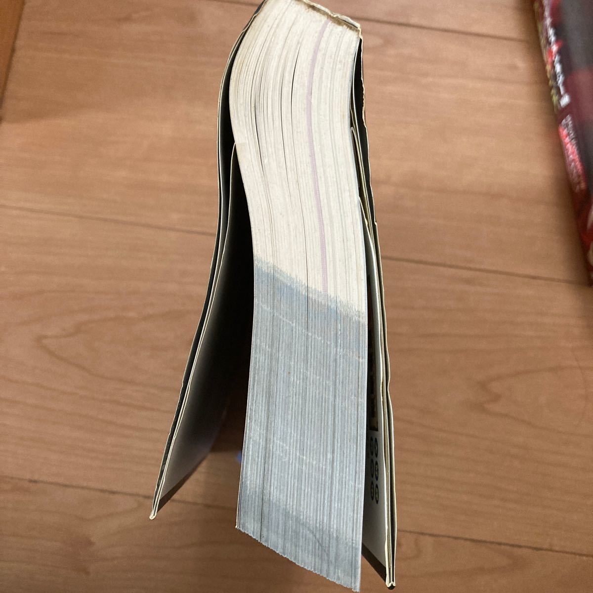 中古攻略本 DS ドラゴンクエストIX 星空の守り人 公式ガイドブック 下巻●知識編