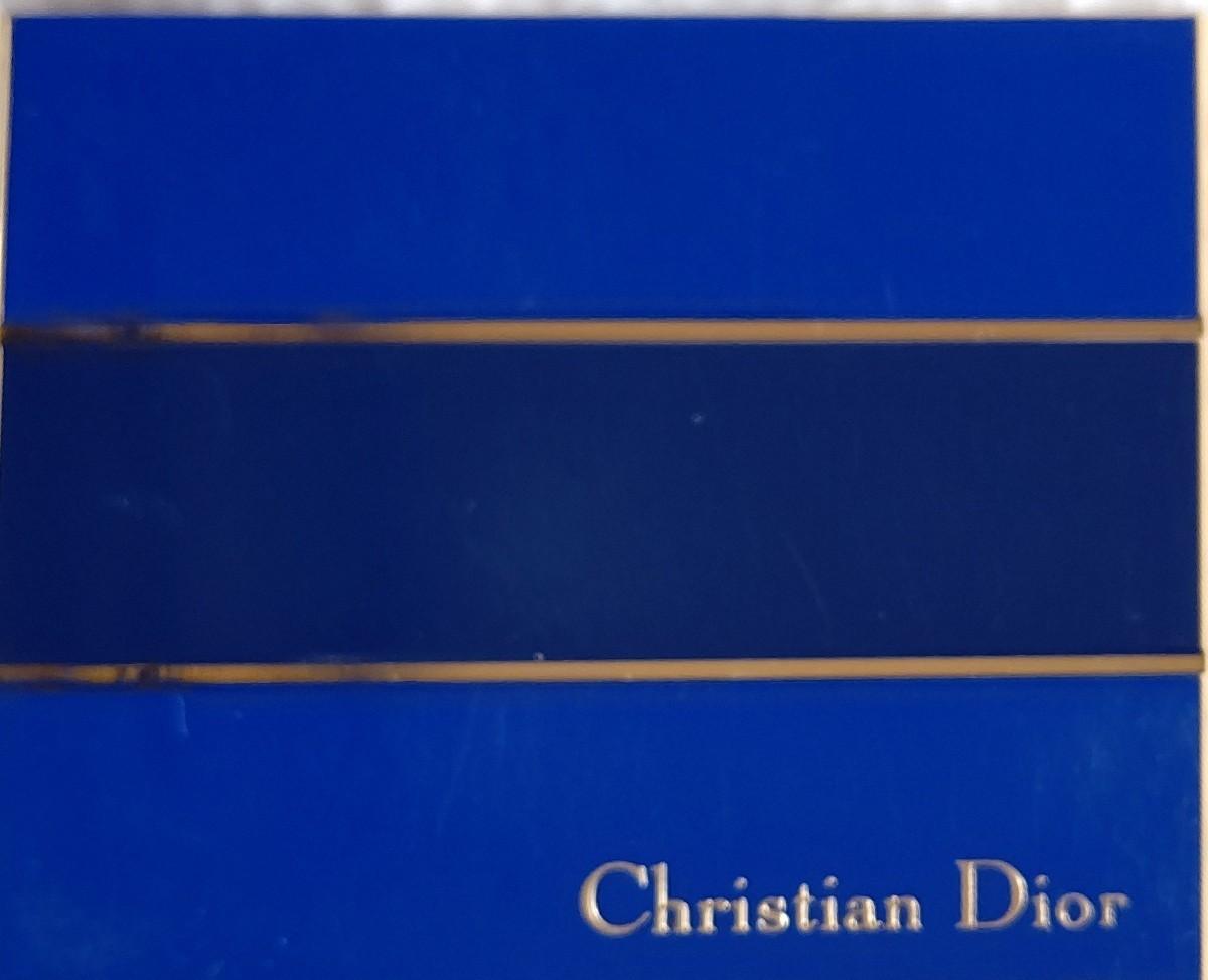 中古 Dior ディオール サンククルール 801 アイシャドウ コレクション