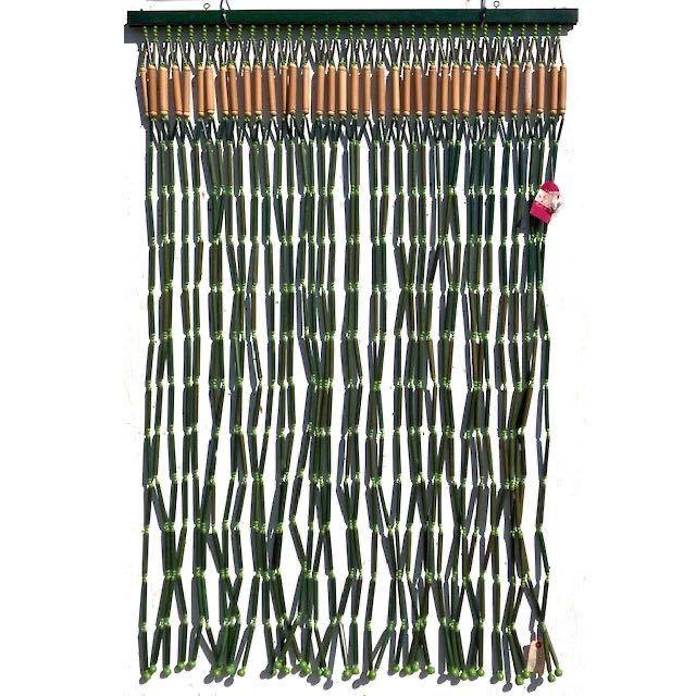 デッドストック 昭和レトロ のれん 暖簾 インテリア ヴィンテージ ディスプレイ 店舗什器 古民家_画像1
