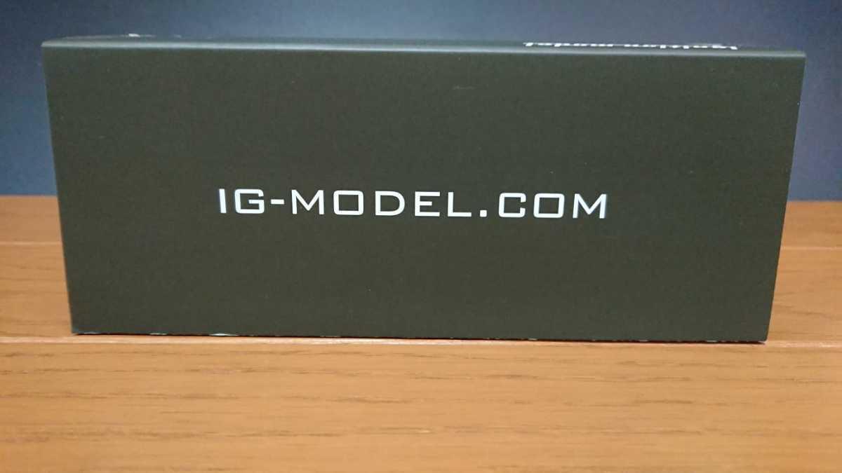 IGモデル イグニッションモデル IG0608 ニスモ R34 GT-R Z-tune ゴールド 日産GT-Rカスタムカー TKカンパニー_画像6