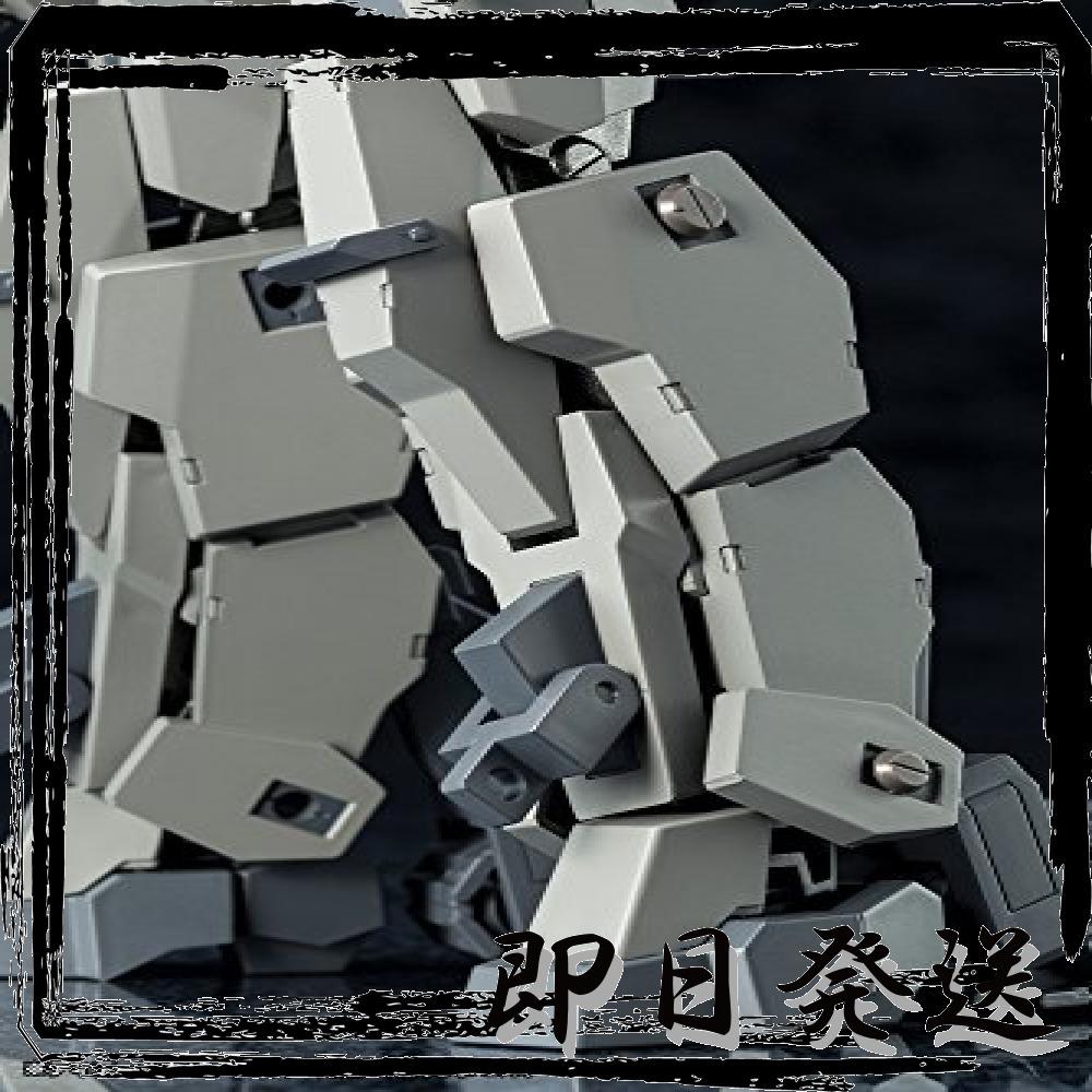メカサプライ10 ディテールカバーA M.S.G モデリングサポートグッズ メカサプライ10 ディテールカバーA NONスケール_画像5