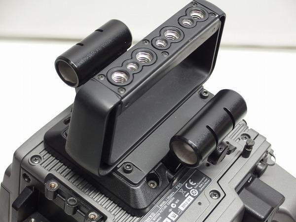 SONY F65RS 8Kイメージセンサー デジタルシネマカメラ F65RAW SR-R4をお持ちの方に 4K SRMASTER *306920_画像7