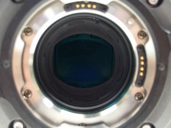 SONY F65RS 8Kイメージセンサー デジタルシネマカメラ F65RAW SR-R4をお持ちの方に 4K SRMASTER *306920_画像6