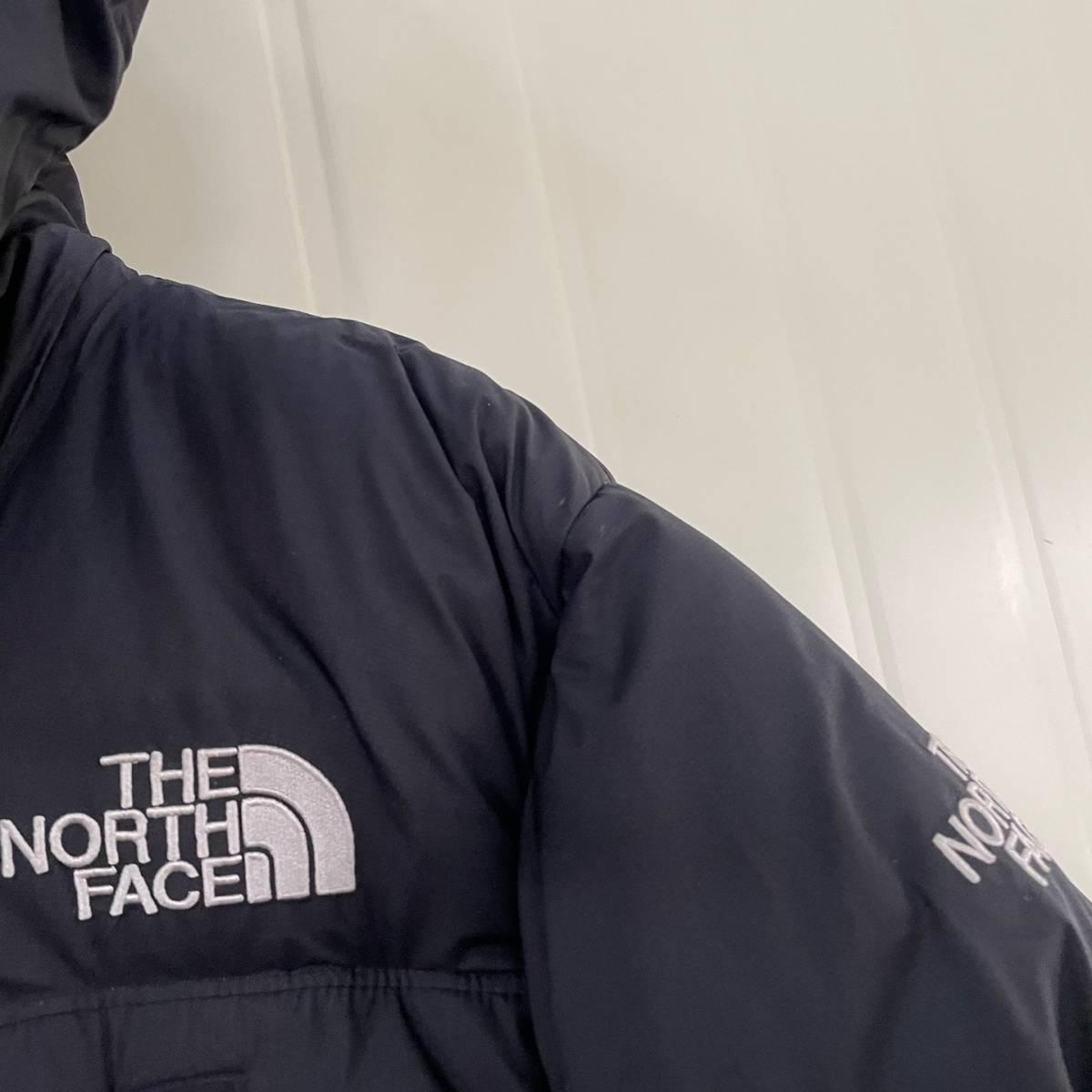 パーカー ヒマラヤン ノース フェイス <旅にも私服にも最強!>ザ・ノースフェイスのマウンテンパーカーを買うべき理由