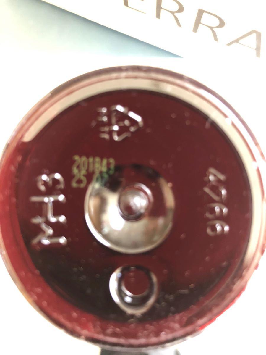 ドテラ ココナッツオイル 115ml
