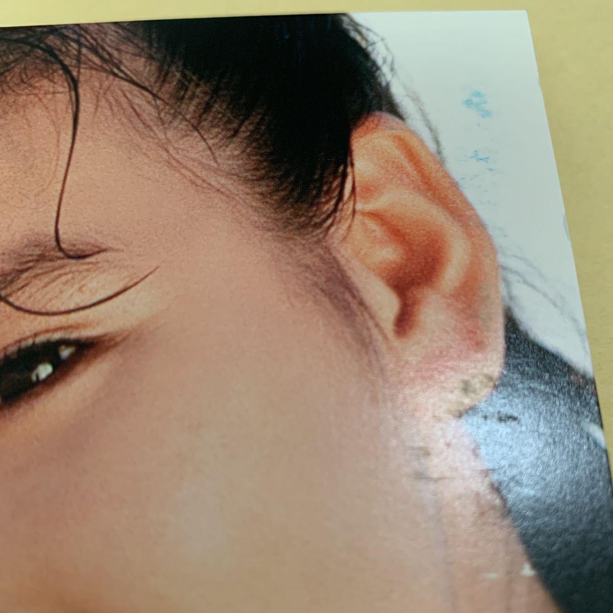 ☆帯付☆ 本田美奈子 / ANGEL VOICE メモリアル ・ベスト 2CD+DVD_画像9