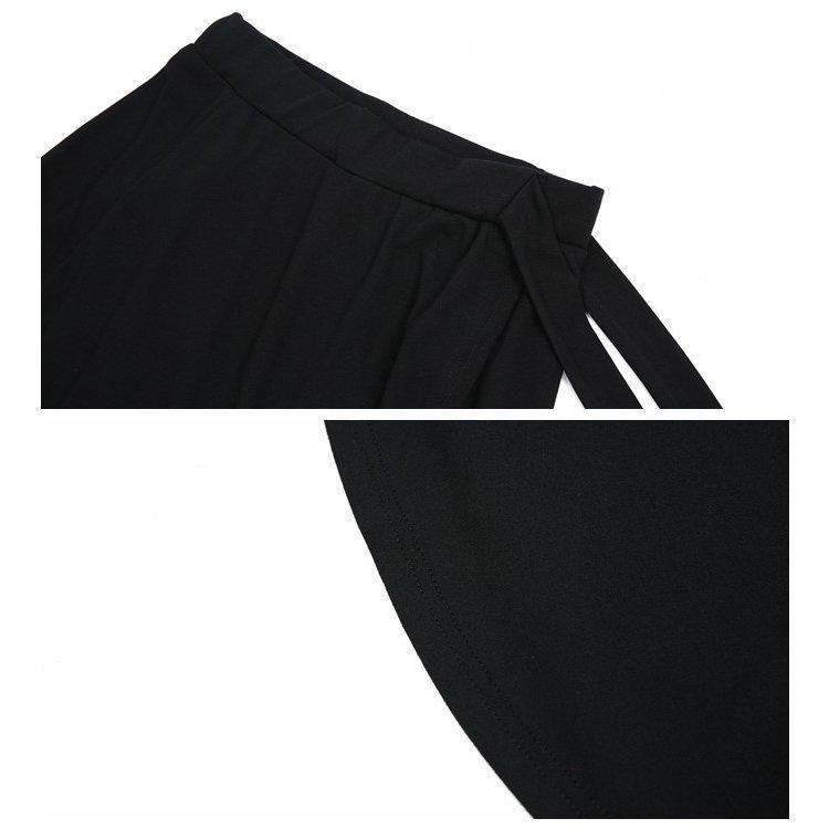 ロングスカート 春 スカート ボトムス 体型カバー スカート ロング フレアスカート レディース Aライン フレアスカート 春 秋 スカート