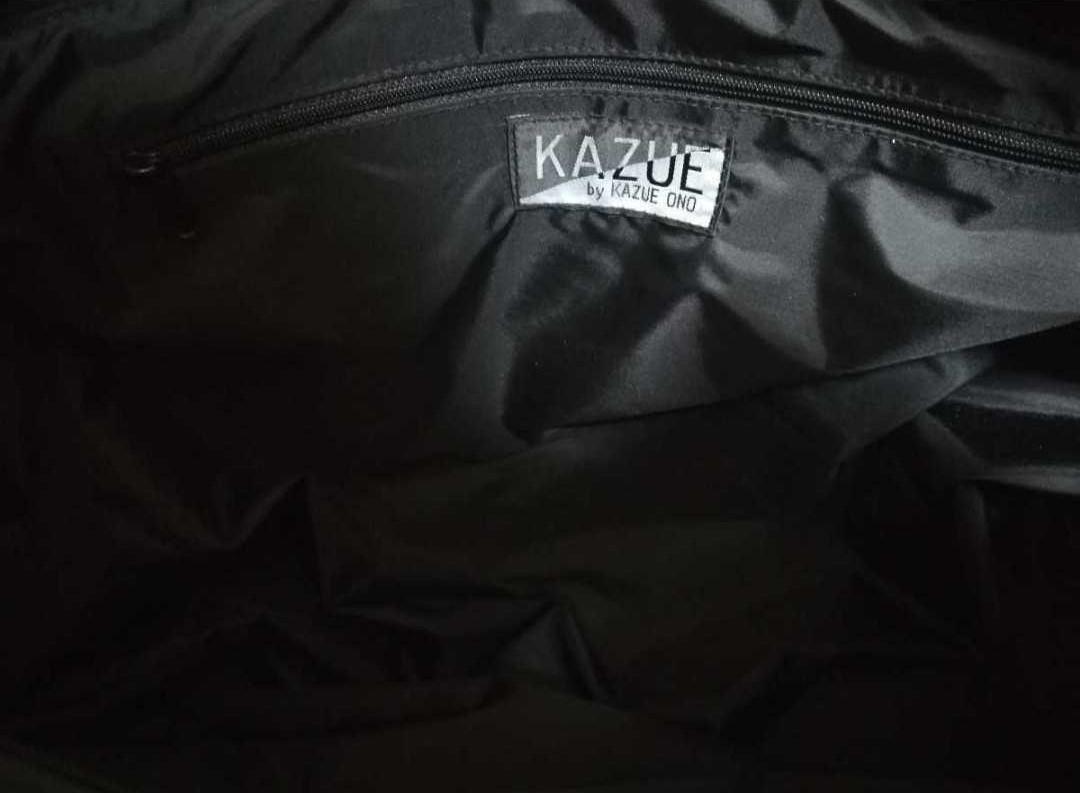スエード調バッグのセット 軽い 大きめ 赤&黒 トートバッグ ポシェット トートバッグ ショルダー ミニバッグ