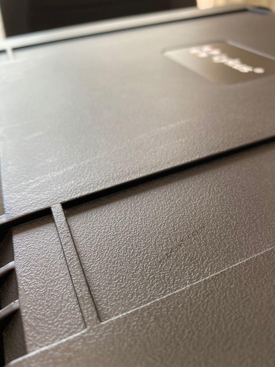 マビックミニ ハードケース  DJI Mavic Mini コンボハードケース IP67級防水 防塵仕様 ガード付けたまま収納可