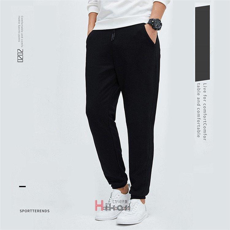 ジョガーパンツ メンズ パンツ スリムパンツ カジュアル ジョガーパンツ パンツ メンズ 裏起毛 スリムパンツ テーパードパンツ イージー