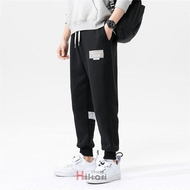 ジョガーパンツ パンツ メンズ ボトムス ズボン カジュアル ジョガーパンツ メンズ パンツ ボトムス テーパードパンツ スポーツ ランニン