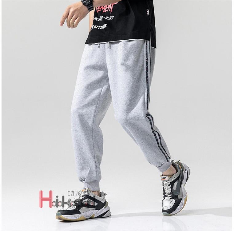 ジョガーパンツ カジュアルパンツ スウェットパンツ 父の日 ジョガーパンツ メンズ スウェットパンツ スポーツ カジュアル イージーパン