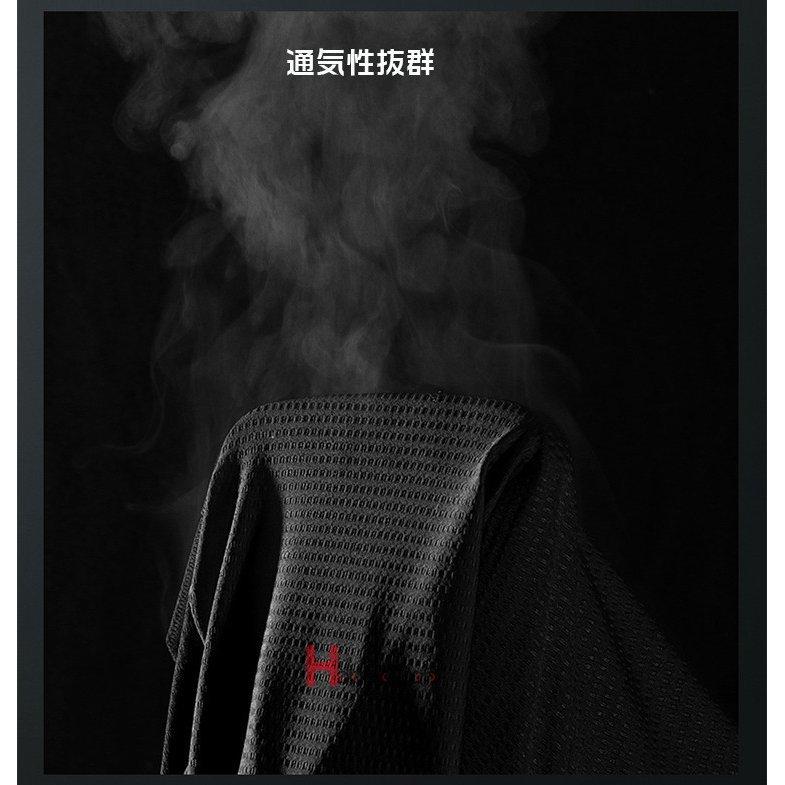 ストレッチ パンツ 冷感 ジョガーパンツ 部屋着 スリムパンツ ジョガーパンツ メンズ 接触冷感 ストレッチ イージーパンツ 通気性 メッシ