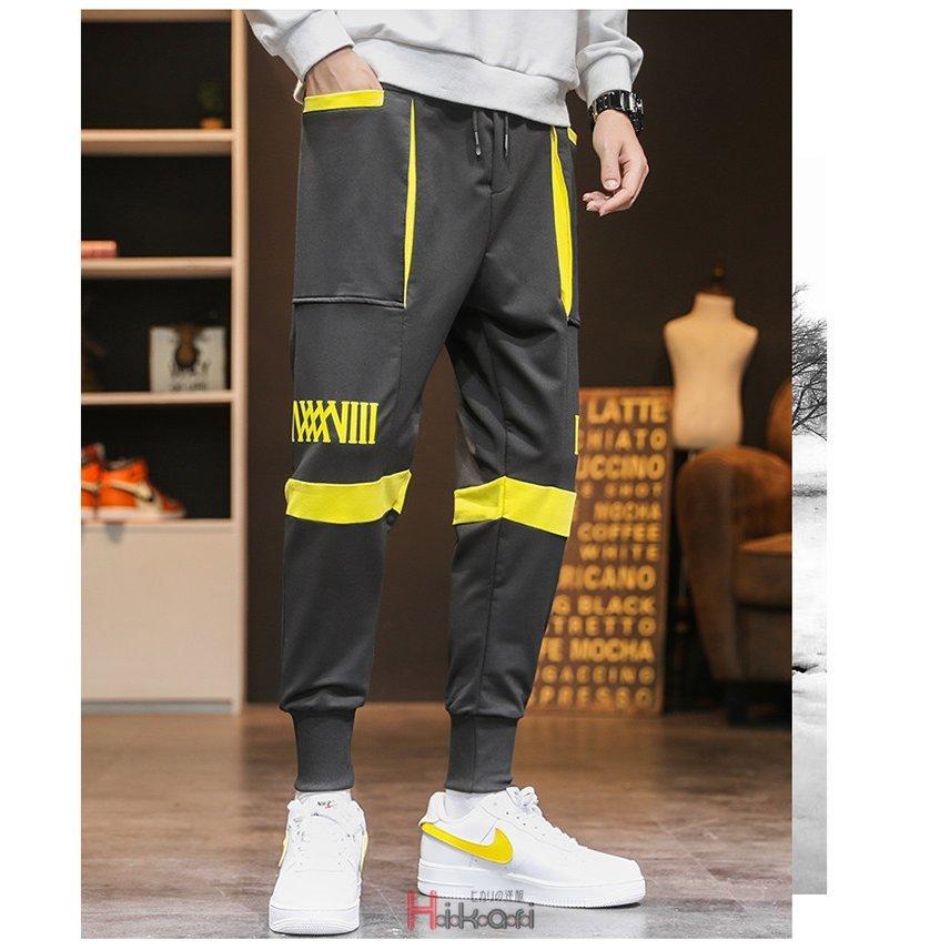 テーパードパンツ メンズ ジョガーパンツ パンツ ズボン ジョガーパンツ テーパードパンツ メンズ 長ズボン パンツ スポーツ カジュアル