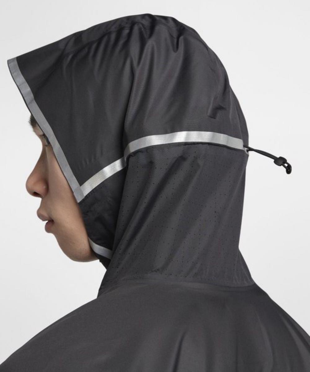 NIKE ナイキ ウィンドランナー メンズ ランニングジャケット Sサイズ