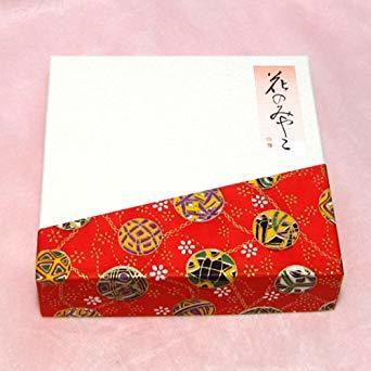 「 花の都 」 和菓子 詰め合わせ 人気 お取り寄せ 京都 和菓子 お菓子 詰め合わせ 詰合せ 人気 定番 海外 小箱 プレゼン_画像5