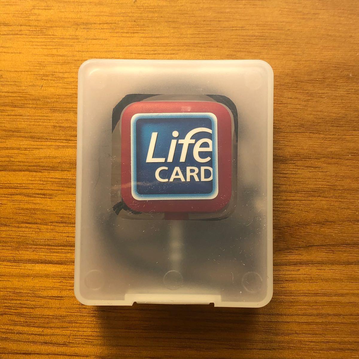 カードリーダー★ビジネスラリアート★カード決済