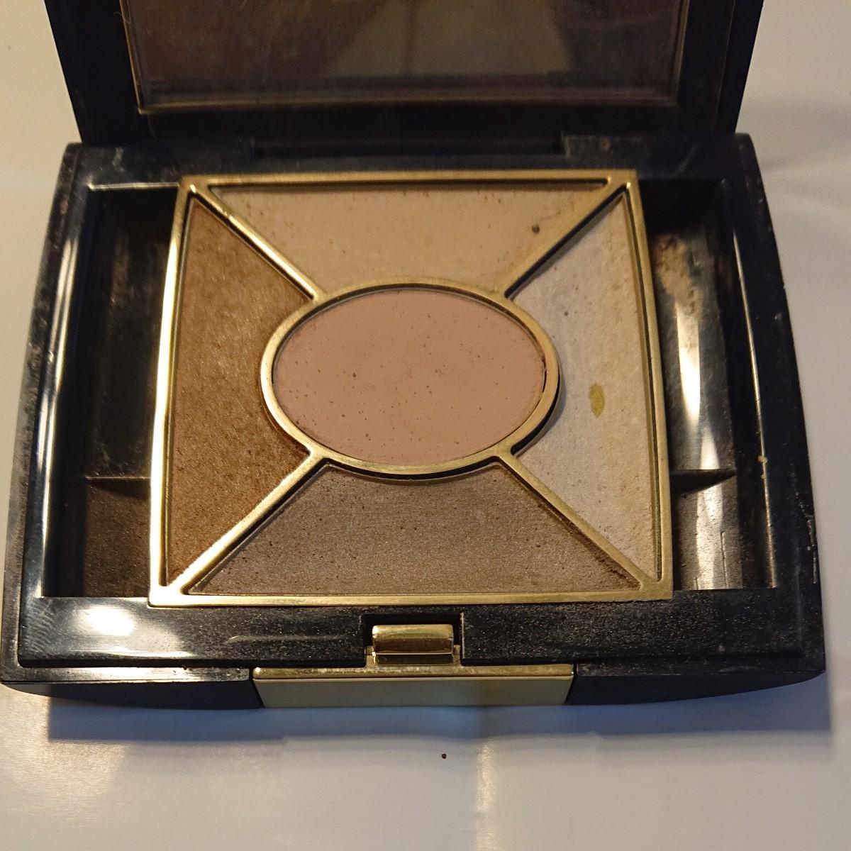 Dior アイシャドウ サンク クルール 030  サンククルール  Dior