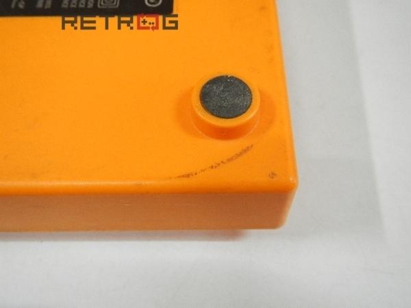 ゲームボーイプレーヤー(オレンジ)(GC) DOL-017 ニンテンドーゲームキューブ_画像3